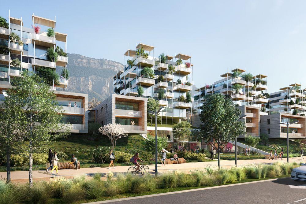 construction-hébergement-fort-potentiel-promoteur-immobilier